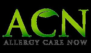 ACN Logo copy (1)