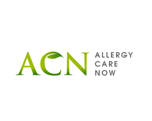 ACN logo vector transparent background
